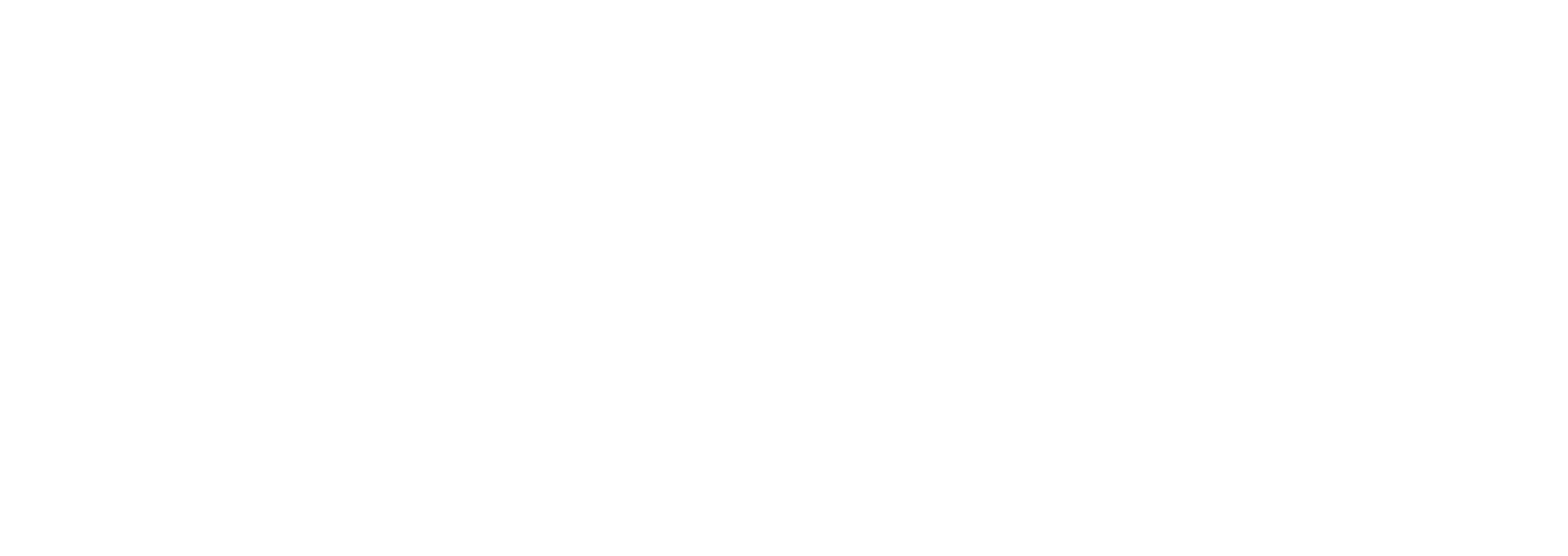 Actionable